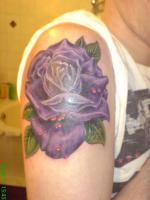 Татуировки группы 711