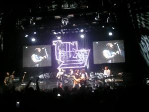Концертные фотографии 322