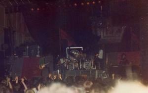 Концертные фотографии 331