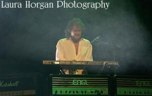 Концертные фотографии 369