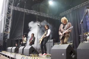 Концертные фотографии 377