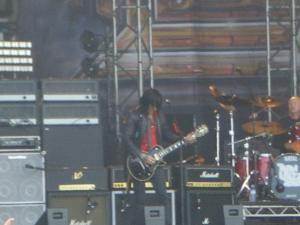Концертные фотографии 424