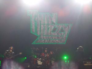 Концертные фотографии 436