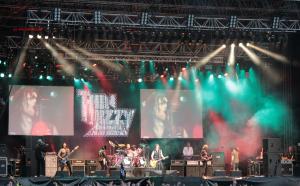 Концертные фотографии 479