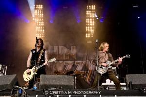 Концертные фотографии 498