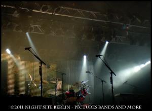 Концертные фотографии 515