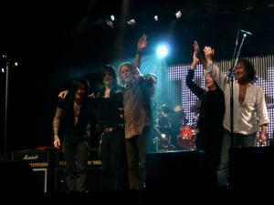 Концертные фотографии 541